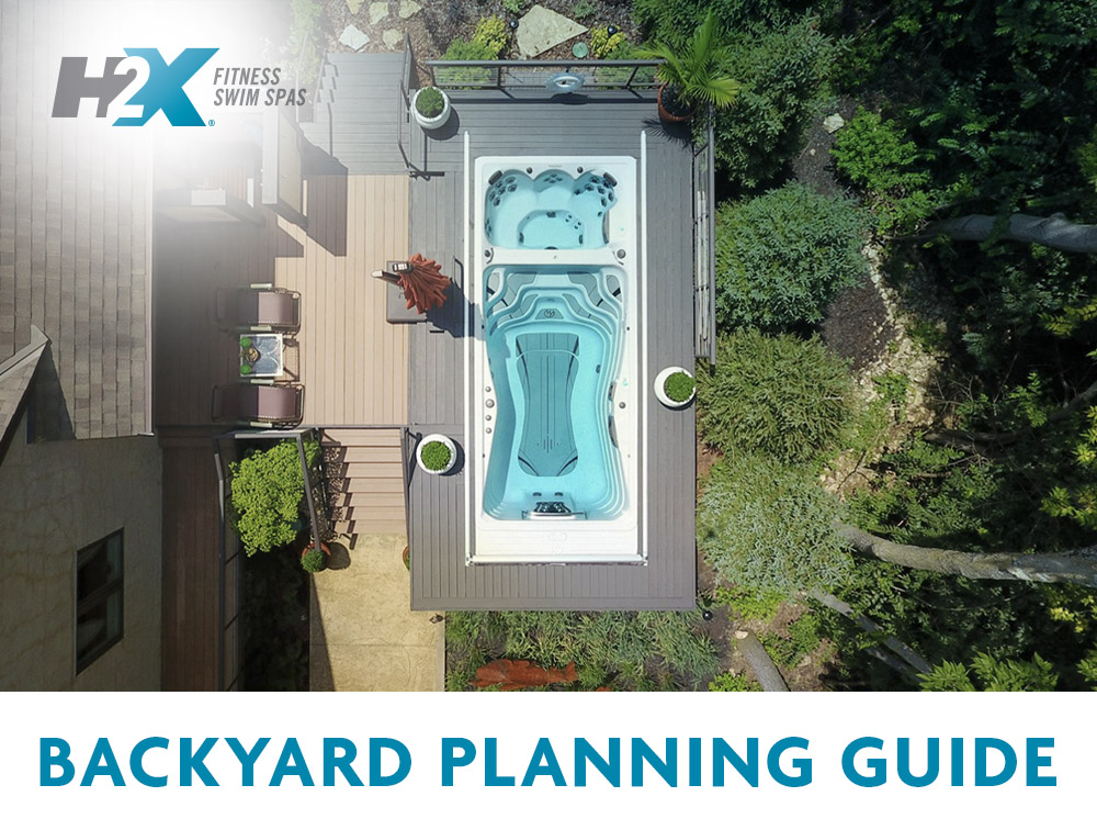 H2X Backyard Planning Guide